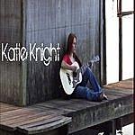 Katie Knight Katie Knight