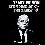 Teddy Wilson Stomping At The Savoy