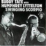 Buddy Tate Swinging Scorpio