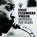 Eddie 'Cleanhead' Vinson Jamming The Blues