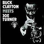 Buck Clayton Meets Joe Turner