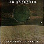 Jan Garbarek Esoteric Circle