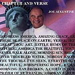 Joe Augustine Chapter And Verse
