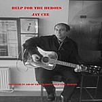 Jay Cee Help For The Heroes