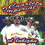 Cuarteto Imperial El Lobizon