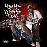 Mally Mall Dubb Fa Dubb: Gettin It How We Spit It!!