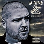 Slaine A World With No Skies