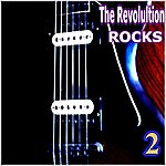 Revolution Rocks - 2