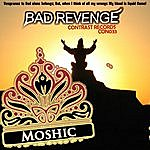 Mo Shic Bad Revenge