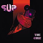 Sup The Cube 1998