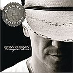 Kenny Chesney Hemingway's Whiskey (Deluxe Edition)