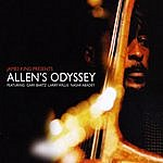 James King Allen's Odyssey