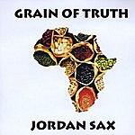 JordanSax Band Grain Of Truth