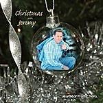 Jeremy Christmas With Jeremy