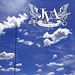 J.V.A. Irresponsible Boy