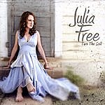 Julia Free Turn The Soil