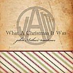 John Arthur Martinez What A Christmas It Was