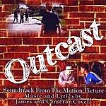 James Covell Outcast Soundtrack