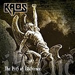 Kaos The Pits Of Existence
