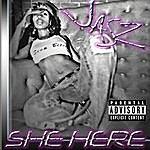 Jasz She-Here