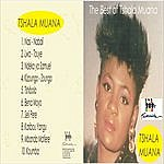 Tshala Muana The Very Best Of Tshala Muana