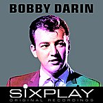 Bobby Darin Six Play: Bobby Darin - Ep