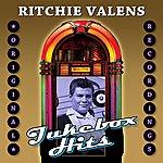 Ritchie Valens Jukebox Hits