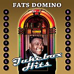 Fats Domino Jukebox Hits