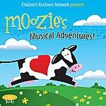 Larry Gatlin Children's Kindness Network Presents Moozie's Musical Adventures!