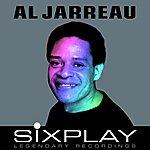 Al Jarreau Six Play: Al Jarreau - Ep