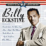 Billy Eckstine American Songbook