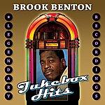 Brook Benton Jukebox Hits
