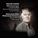 Edo De Waart Meistersinger - An Orchestral Tribute