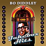 Bo Diddley Jukebox Hits
