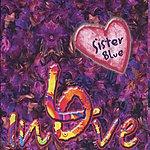 Inlove Sister Blue
