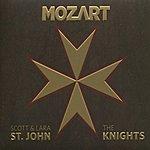 Lara St. John Mozart: Sinfonia Concertante For Violin And Viola, Violin Concerto No. 1, Violin Concerto No. 3