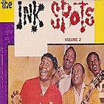 The Ink Spots Vol. II