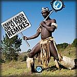 Frank Garcia Oh Si Papa Remixes