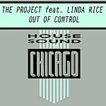The Project Out Of Control (Featuring Linda Rice)