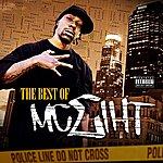 MC Eiht The Best Of MC Eiht