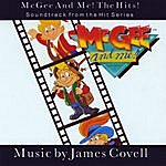James Covell Mcgee And Me