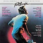 John Mellencamp Footloose (15th Anniversary Collectors' Edition)