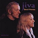 Jiva Best Friends