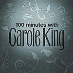 Carole King 100 Minutes With Carole King