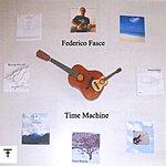Federico Fasce Time Machine