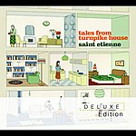 Saint Etienne Tales From Turnpike House (Deluxe Edition)