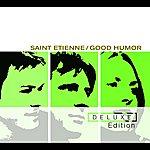 Saint Etienne Good Humor (Deluxe Edition)