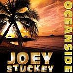 Joey Stuckey Oceanside