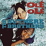 Outhere Brothers Ole Ole - Single