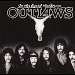 The Outlaws In The Eye Of The Storm